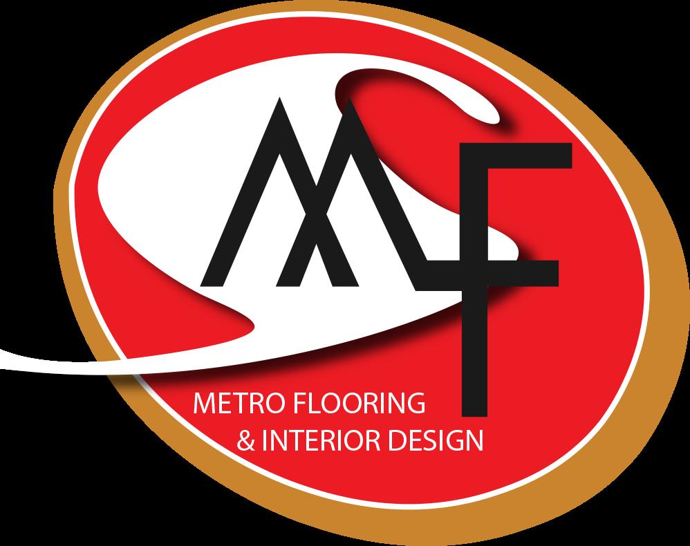 Metro Flooring And Interior Design
