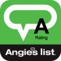 a-rating-angies-list_3